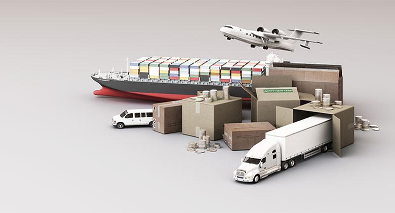 صورة شركات نقل اثاث بالرحاب